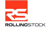 Rolling Stock is the largest full service chandlery in Palma ...